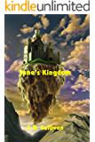 Jane's Kingdom