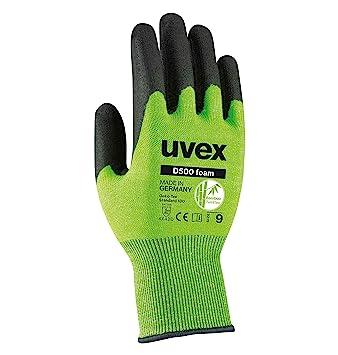 Schnittschutzhandschuhe Arbeitshandschuhe Schutzhandschuhe Handschuhe Größe 10
