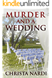 Murder and a Wedding (Cold Creek Mysteries Book 5)