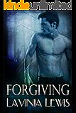 Forgiving (The Del Piero Pack Book 2)
