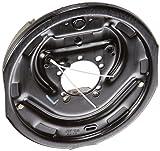 Raybestos 761-5713HA Electric Brake Assemblies