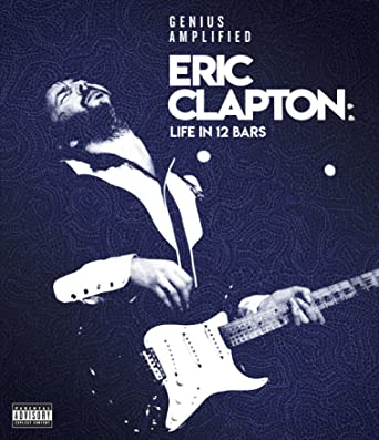 Eric Clapton: Life In 12 Bars 91VT5DoMptL._SX342_