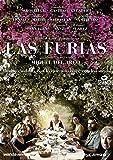 Las furias [DVD]