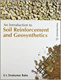 An Introduction to Soil Reinforcement & Geosynthetics