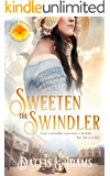 Sweeten The Swindler (Brides of Blessings Book 5)