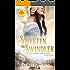 Sweeten The Swindler (Brides of Blessings Book 5)