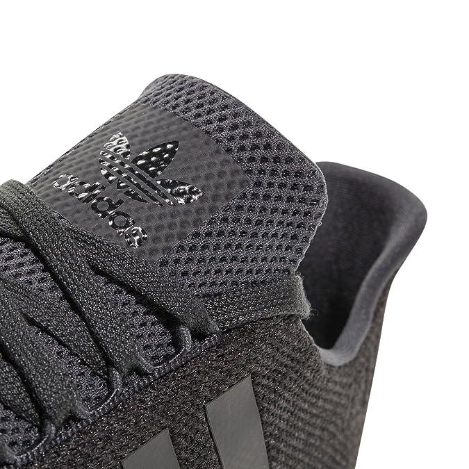 adidas Originals Swift Run CQ2116 und CQ2114. Mann Sneaker