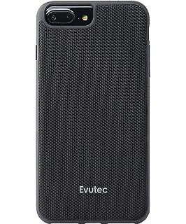 evutec iphone 8 plus case