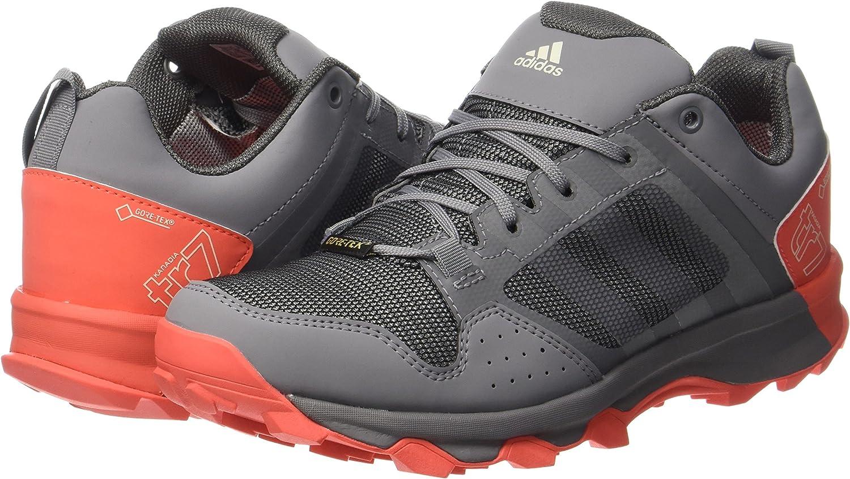 adidas 'KANADIA 7 Trail GTX' Waterproof Trail Shoe (Women