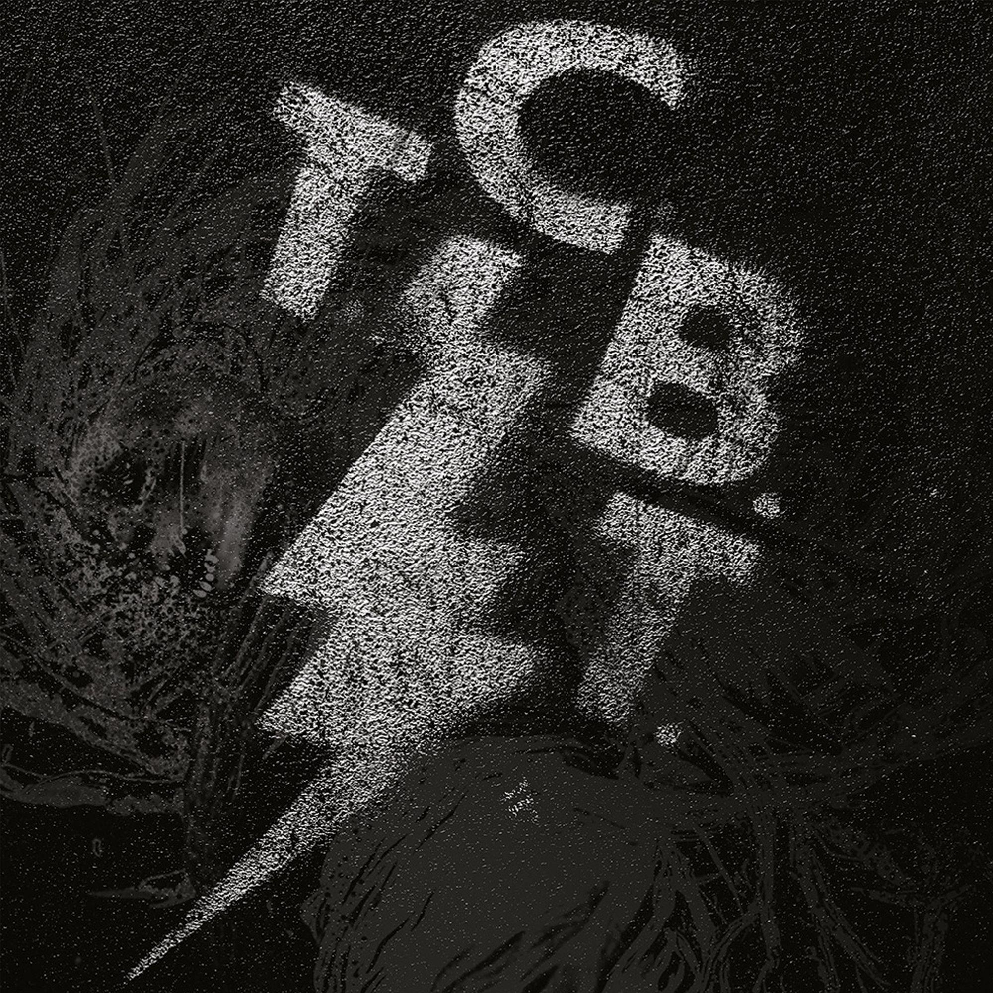 Cassette : Black Tusk - Tcbt (Cassette)