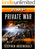 AMP Private War