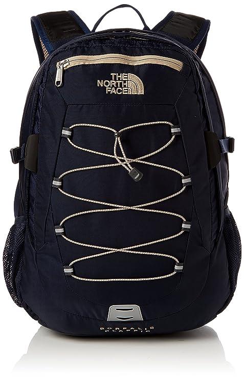 nuovo stile 81689 70c80 Amazon.com | North Face BOREALISBLU Zaino Borealis The North ...