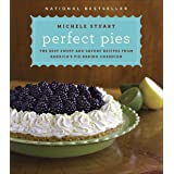Pie: 300 Tried-and-True Recipes for Delicious Homemade Pie (English Edition)
