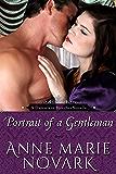 Portrait of a Gentleman (Damsels in Breeches Regency Series Book 3)