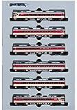 KATO Nゲージ キハ82系 基本 6両セット 10-550 鉄道模型 ディーゼルカー
