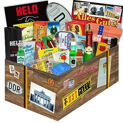 Geschenkboxen fur manner