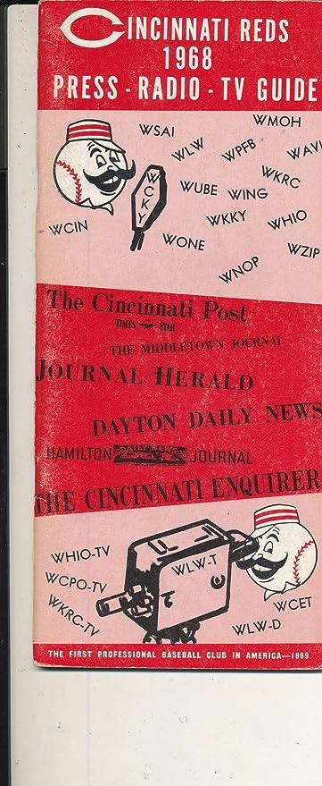 The cincinnati enquirer from cincinnati, ohio on january 16, 1988.