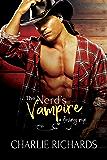 The Nerd's Vampire (A Loving Nip Book 15)