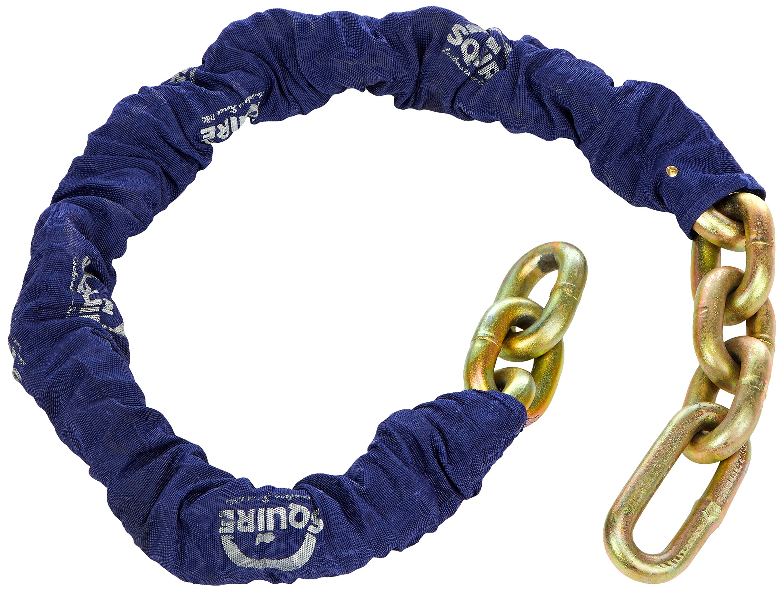 Squire TC19/5Safety Chain