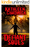 Defiant Souls