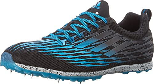 XCS 5 M Cross Country Running Shoe