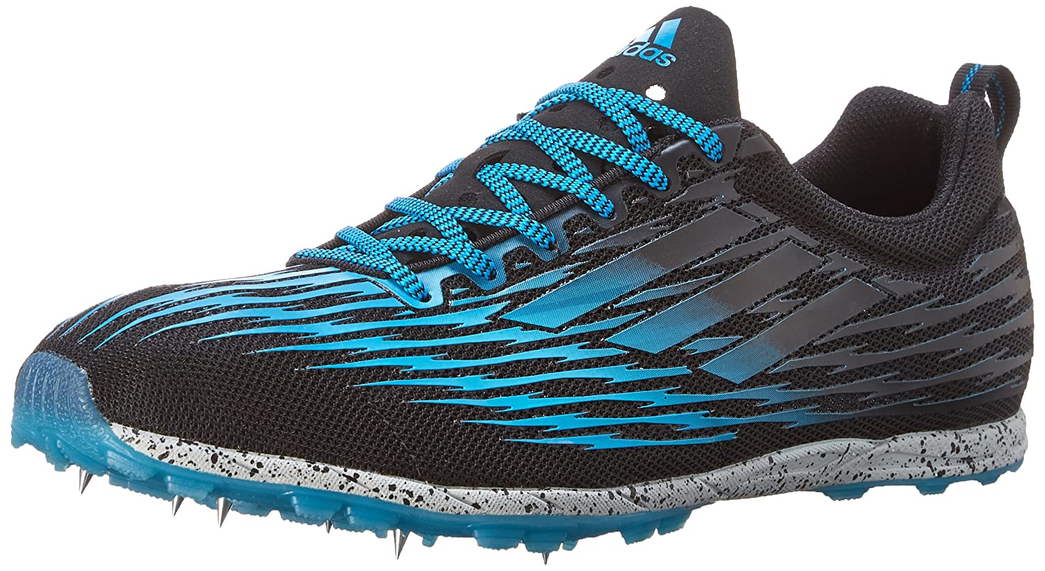 Merrell Women s All Out Charge Trail Running Shoe