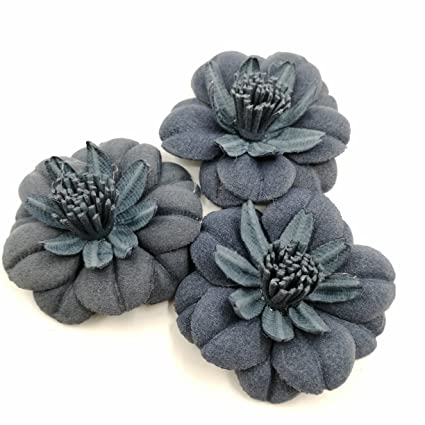 Amazon 10pcs environmental protection material tree peony 10pcs environmental protection material tree peony artificial flowers for wedding festive decoration cloth craft supplies flowers mightylinksfo