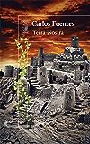 Terra Nostra (Spanish Edition)
