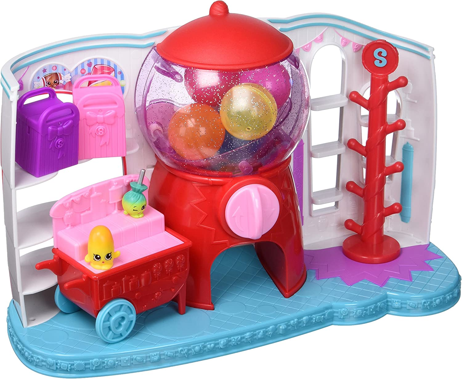 Top 12 Best Shopkins Toys (2020 Reviews & Buying Guide) 7