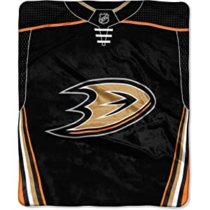 Amazon.com   The Northwest Company Officially Licensed NHL Calgary ... 6b78247db