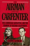 The Airman and the Carpenter