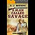 A Man Called Savage