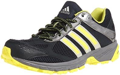 4 Adidas M Laufschuhe Schuhe Laufsport Traxion Running Duramo Joggen 4RL5A3j