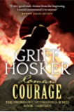 Roman Courage (Sword of Cartimandua Book 13)