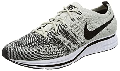 d09ffc697483 sweden flyknit trainer durability upgrade 88fa9 36fc4