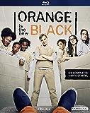 Orange is the New Black - 4. Staffel [Blu-ray]