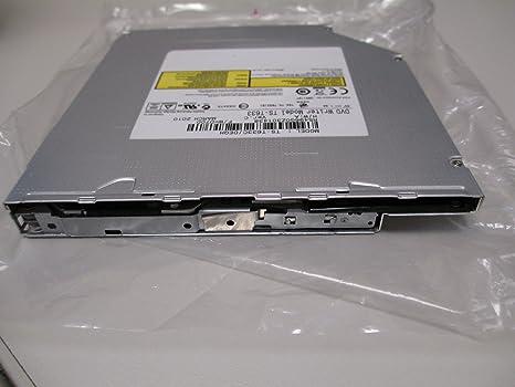 DELL STUDIO 1555 DVD DRIVER PC