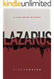 Lazarus (Luke Bales Mysteries Book 2)