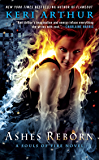 Ashes Reborn (A Souls of Fire Novel)