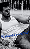 Blackhearted: Enemies to Lovers Romance (In The Heart of Texas Book 2)