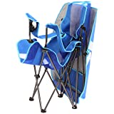 SwimWays Kelsyus Original Canopy Chair - Foldable