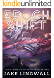Epoch Shift