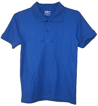 Palo de golf para niños ropa de descanso para niñas infantil con ...