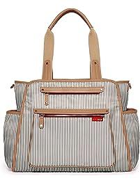 Drop Shipping Diaper Bag For Vip Terrific Value Diaper Bags