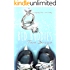 Bed Buddies (Puck Buddies Book 3)