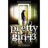 Pretty Girl-13