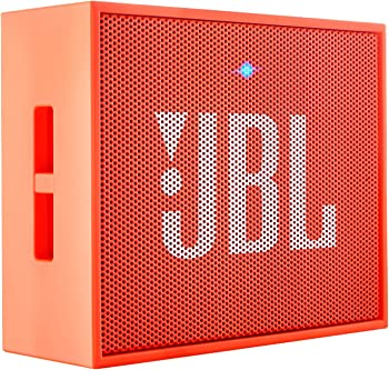 JBL GO Mini Bluetooth Portable Speaker