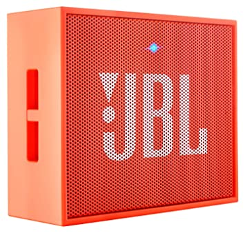 bluetooth speakers jbl. jbl go portable wireless bluetooth speaker w/ a built-in strap-hook ( speakers jbl e