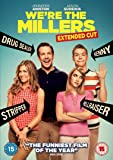 We're The Millers - Extended Cut [2013]