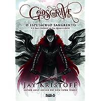 Godsgrave: O Espetáculo Sangrento: 2